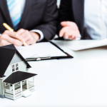 Estate Planning 101: The Powers of Attorney