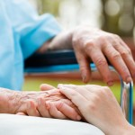 5 Common Signs of Dementia