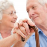 Elder Law and Estate Planning: What's the Difference?