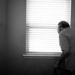 5 Ways You Can Help Your Loved One Transition Into a Nursing Home