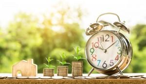 Estate Planning 14
